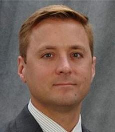 Brian Bialkowski